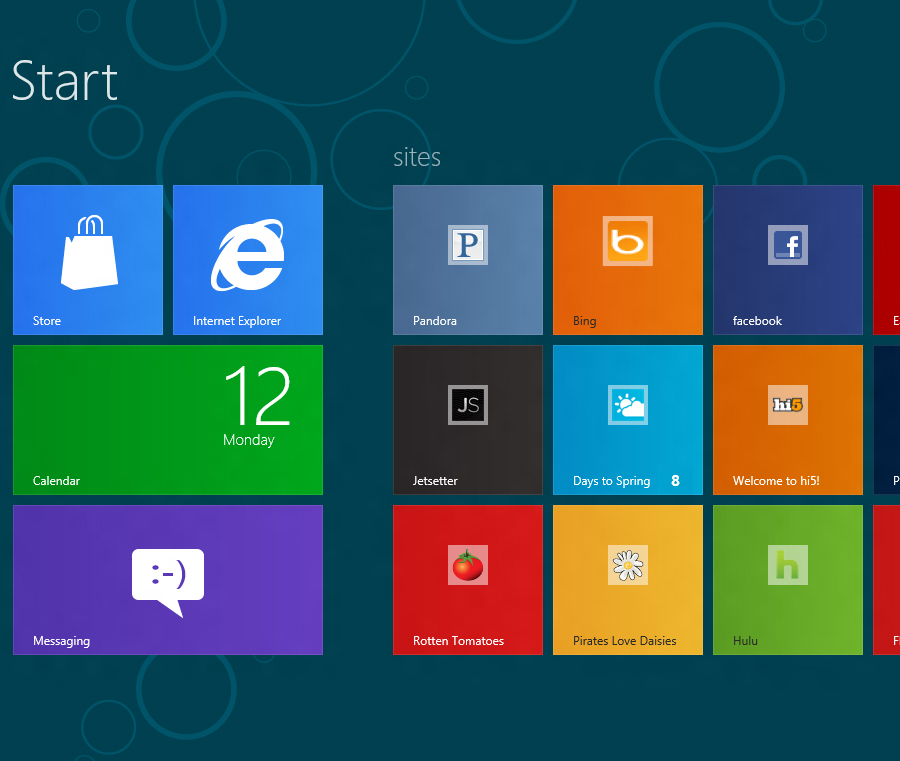 Windows 10 será lanzado en 2015