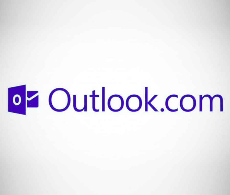 OUTLOOK SE ENCONTRARÁ MUY PRONTO EN LA PLATAFORMA DE OFFICE 365.